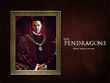 The Pendragons Th_SirLeon
