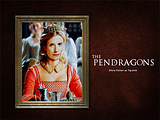 The Pendragons Th_Ygraine