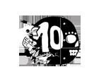 Spartak's Top 10 2016 (Actualizado 26 de Junio) - Página 2 10_zpspzthqnay