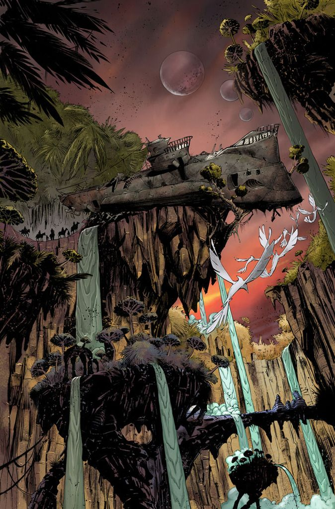 Weirdworld 4867345-black-knight-1-preview-2-b3fff