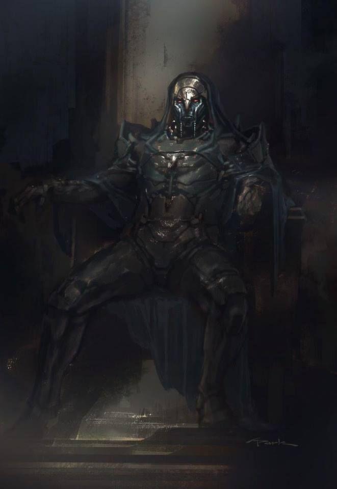 Lord Vanath Vanath