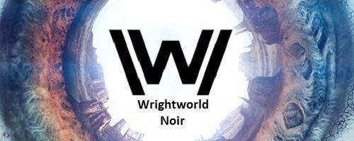 Wrightworld karakterek Westworldbar