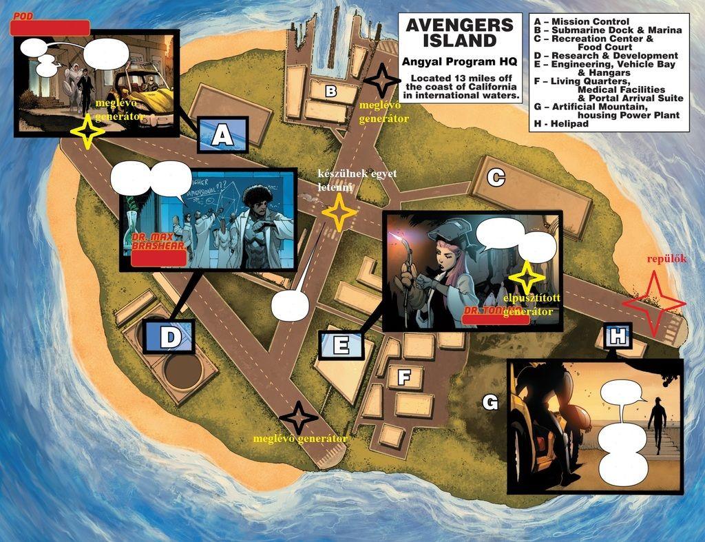 Egyéb helyszínek - Page 2 Generaacutetorok