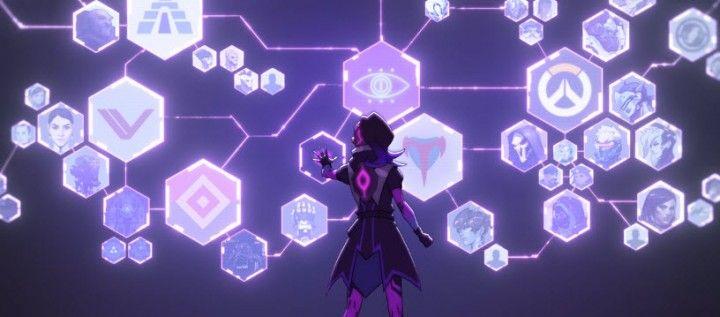 Bálterem - Page 23 New-hero-coming-soon-sombra-origin-story-overwatch