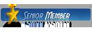 Rank / Group administration di Forum (with pic) Seniormem