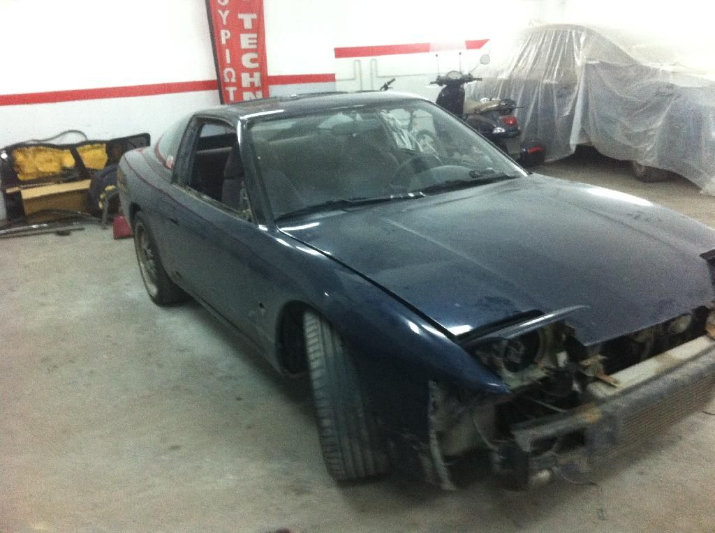 nissan 200sx s13 3BD03A63-A877-4541-BCCE-94FBBEEEE1C4_zpsnmhdxdgt