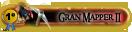 3er Combate: The Gran Mapper XxanderzxX VS MK-Blaze - Página 3 GranMapperII1_zpsc3e84808