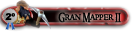 6to Concurso de Verano: Gran Mapper II! GranMapperII2_zpsdf414d95