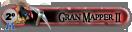 6to Concurso de Verano: Gran Mapper II! - Página 8 GranMapperII2_zpsdf414d95