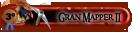 6to Concurso de Verano: Gran Mapper II! GranMapperII3_zpsd275f388