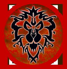 [MK]Blaze Blog