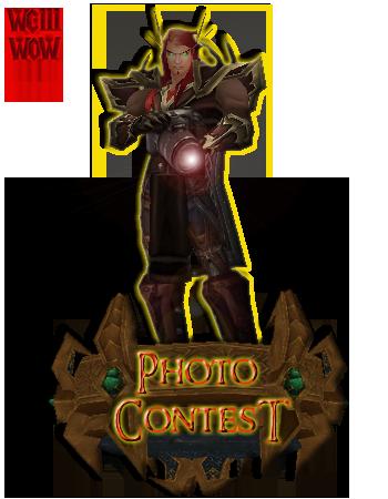 2do Concurso de Otoño: Gran Photoman! - Página 2 PhotoContestv3