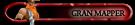 1er Concurso de la Arena: Terraining! - Página 9 RangoEspecialGranMapper