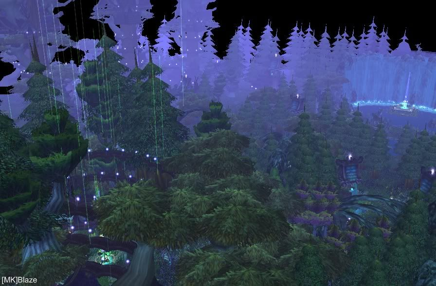 1er Concurso de la Arena: Terraining! - Página 9 TemploNE9