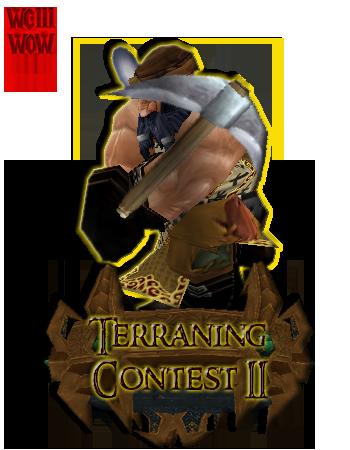 6to Concurso de Verano: Gran Mapper II! TerraningContestII_zpseb4ea3f1