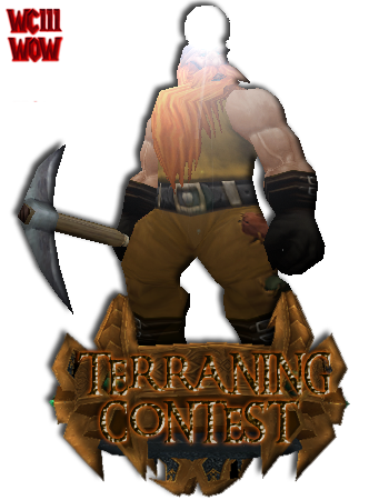 1er Concurso de la Arena: Terraining! - Página 9 TerraningContestv2