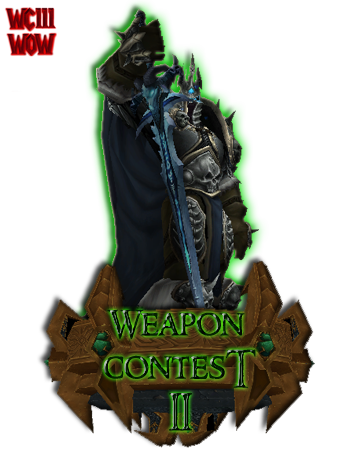 7mo Concurso de Otoño: Weapon Contest II WeaponContestII_zps604c479b