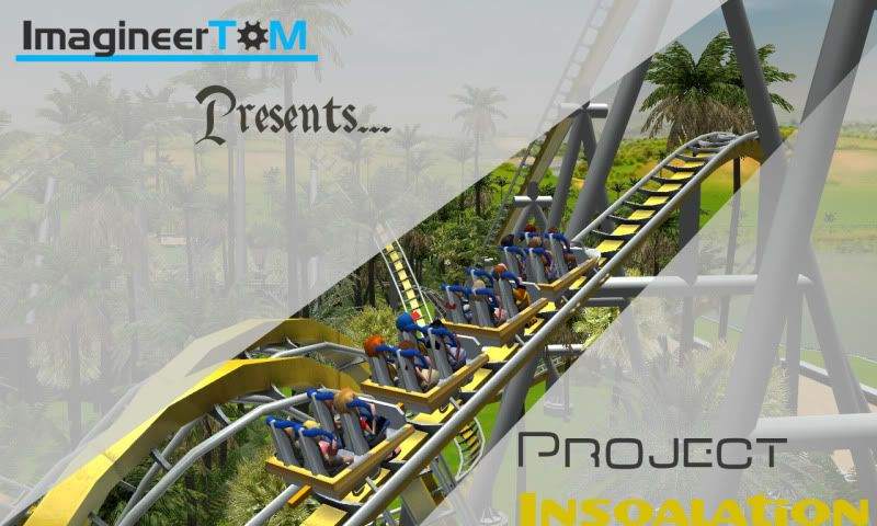 [Track] ImagineerTom Presents Project Insolation! Shot0019