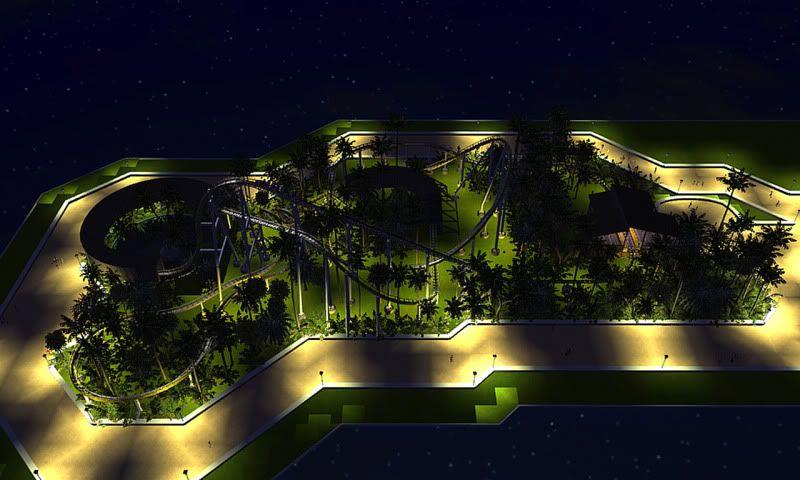 [Track] ImagineerTom Presents Project Insolation! Shot0037
