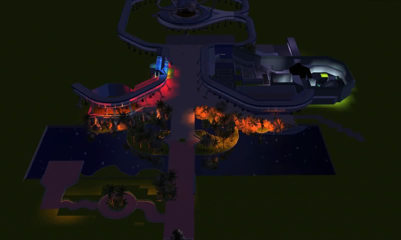 The Crevice of Guac's RCT3 Best Pictures Thread - Page 2 Shot0071-1