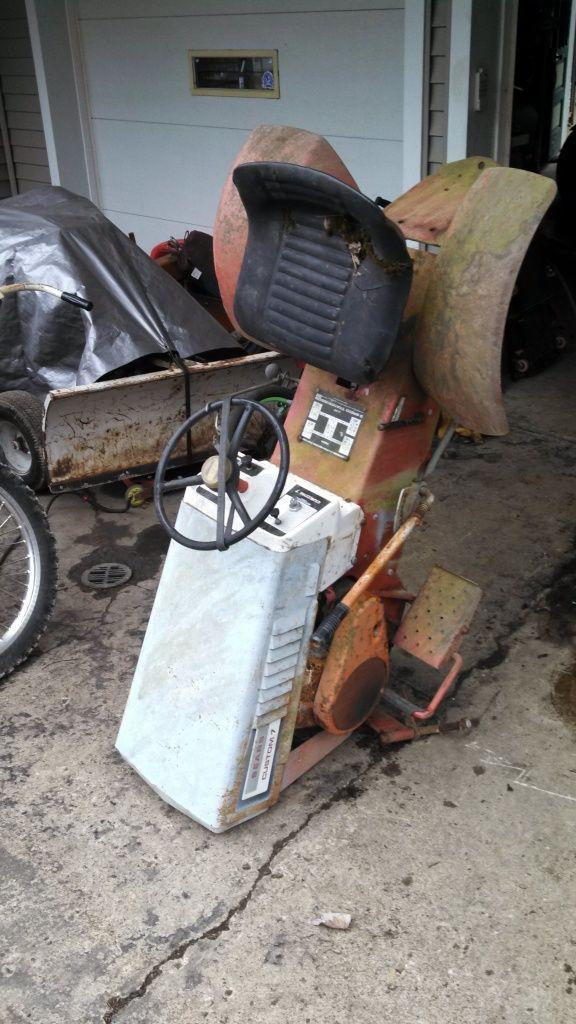 GT18 rear end problems IMG_20140328_182118_800_zps88ef09b2