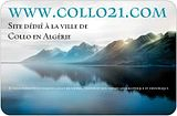 اعطوني تردد   collo tv Th_c1c