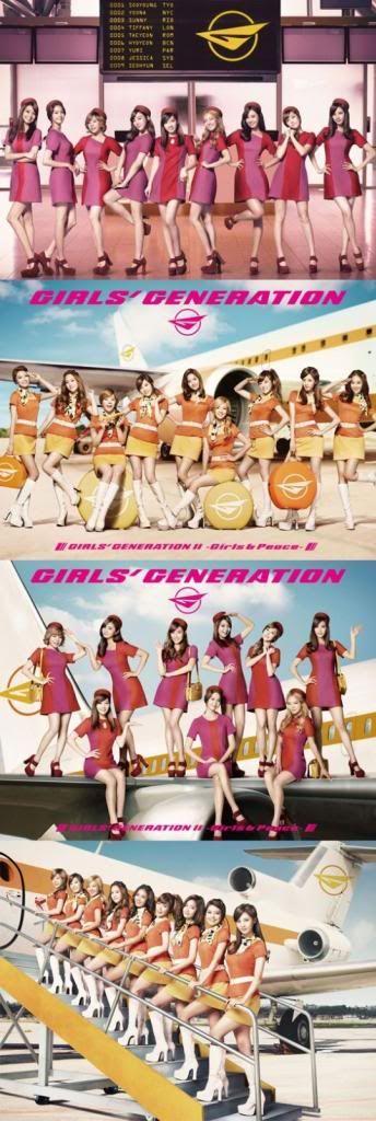 [04112012][news]SNSD bị nghi nhái hình ảnh trong album Jpop mới 121104musikSNSD002-8757e