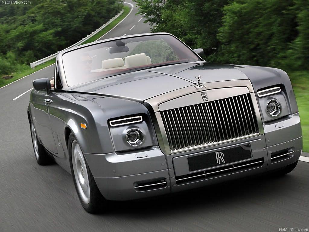 Juan Carlos y Sofía Rolls-Royce-Phantom_Drophead_Coupe_2008_1024x768_wallpaper_06