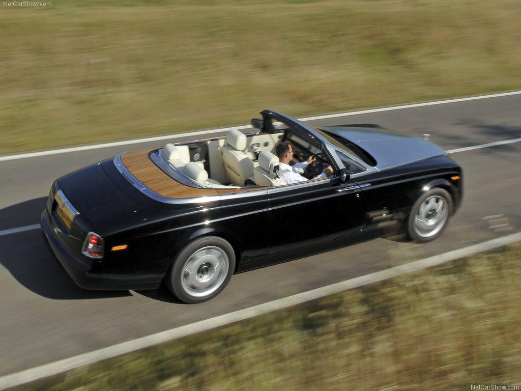 Juan Carlos y Sofía Rolls-Royce-Phantom_Drophead_Coupe_2008_1024x768_wallpaper_14