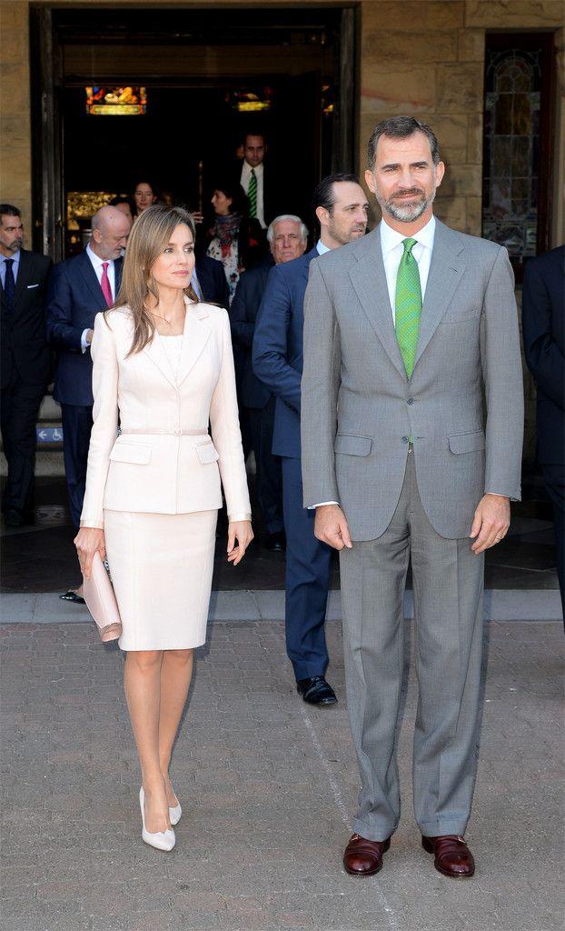 Letizia, Princesa de Asturias (III) (FORO CLAUSURADO) - Página 3 Feliletiusa3_zpsd36f0e4e