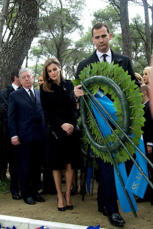 Letizia, Princesa de Asturias (III) (FORO CLAUSURADO) - Página 12 Letitatoi2_zps21eae3a3