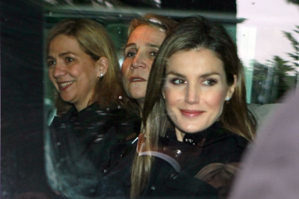 Letizia, Princesa de Asturias (III) (FORO CLAUSURADO) - Página 12 Letitatoi7_zps29bbfab8