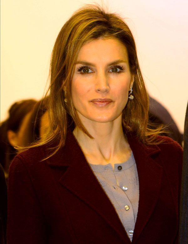 Letizia, Princesa de Asturias (III) (FORO CLAUSURADO) - Página 12 Letiwmc2_zpsc6adc80e