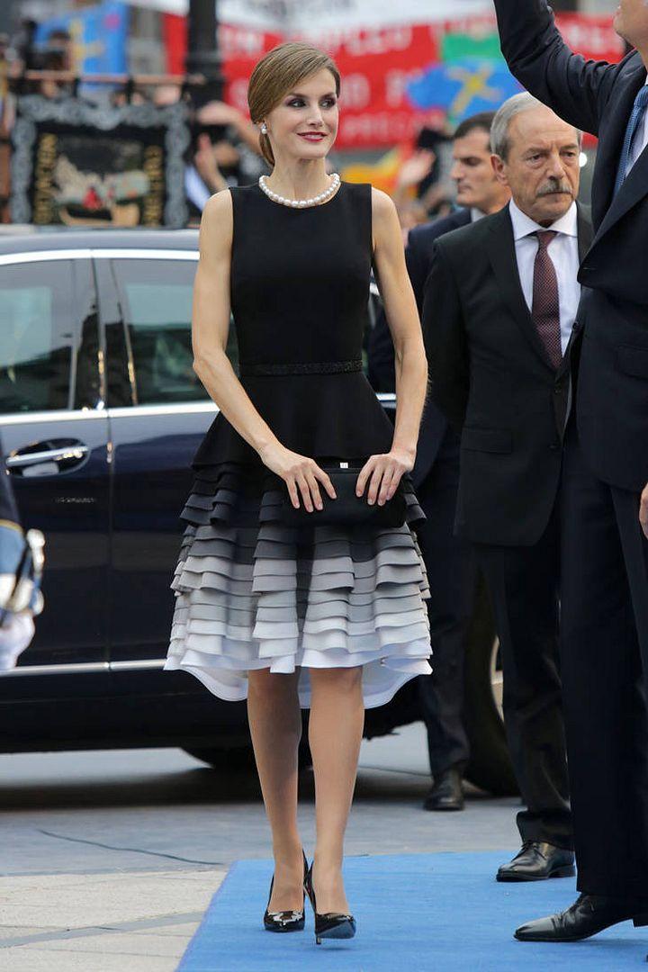 Felipe VI y Letizia - Página 3 Reina-letizia-princesa-asturias-2015_zpswstnhlr7