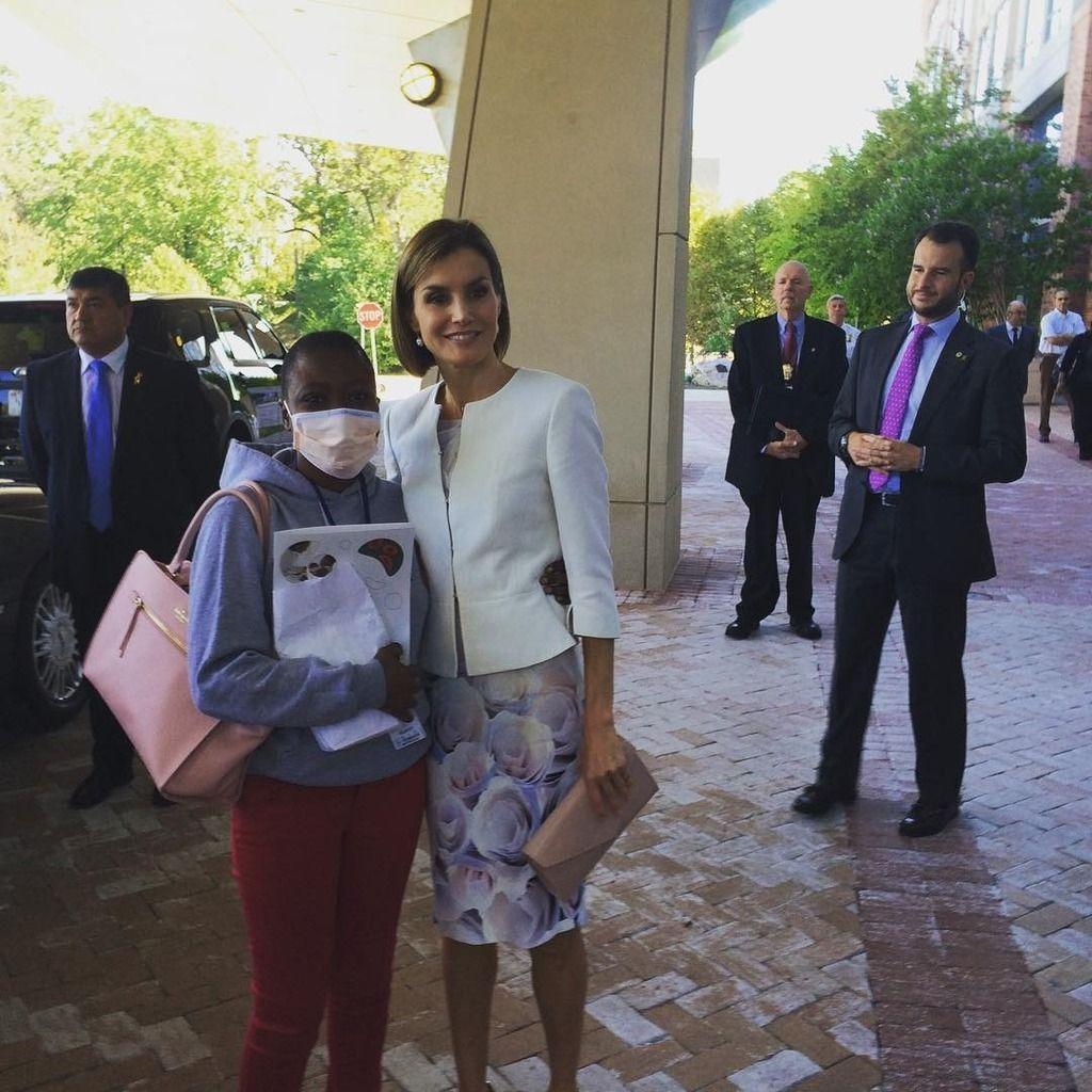 Felipe VI y Letizia ReyesUSA13_zpskw0rf6rz