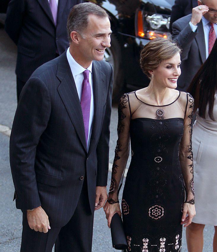 Felipe VI y Letizia ReyesUSA14_zpshyqyzzby