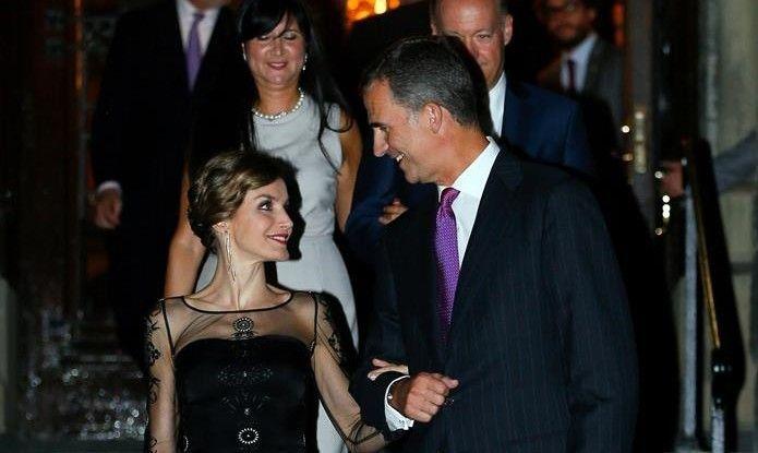 Felipe VI y Letizia ReyesUSA17_zpsigwphtg5