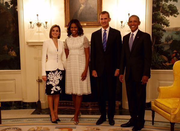 Felipe VI y Letizia ReyesUSA4_zpshm5eikip