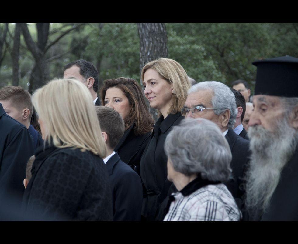 Miembros actuales de la Casa Real Griega Tatoi13_zps7faaa2fd