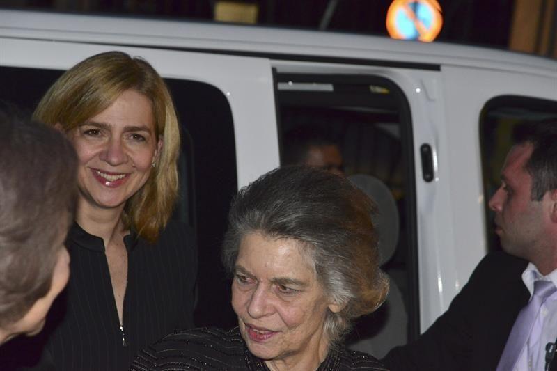 Miembros actuales de la Casa Real Griega Tatoi2_zpse13293a8
