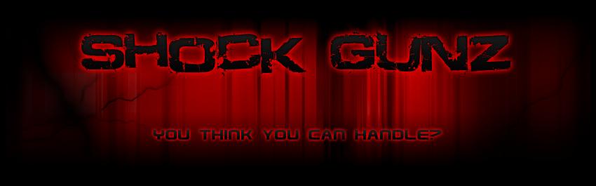 Shock Gunz