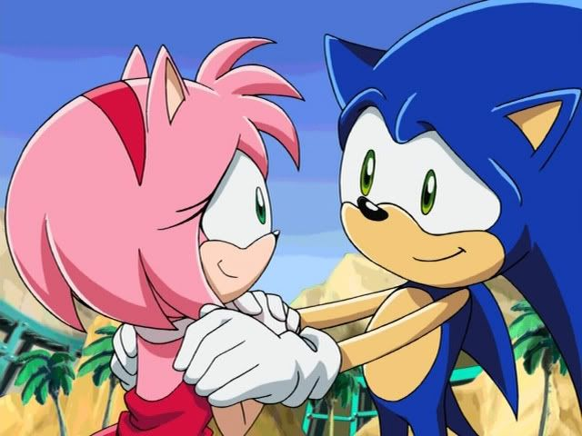 Romantic Pictures - Page 5 096sonamy-1