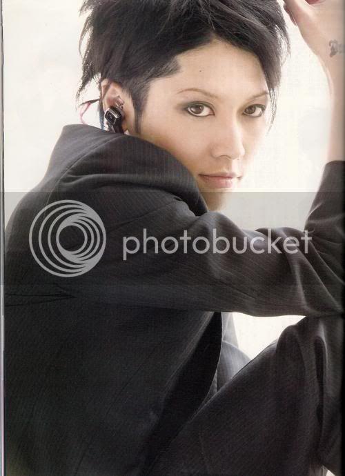 fotos sabrosonas de Miyavi Miyavi_2452