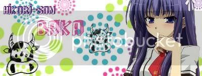 Firmas Hechas por Temari :D ACTUALIZADO (+4+1+un millón) Hikari-sanBaka
