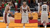 My Retro Jerseys - Blazers full update!! Released!! Th_blazers74white