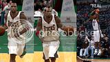 My jerseys thread - Nuggets Fixed, Phoenix Suns Released!! Th_buckscasa