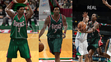 My jerseys thread - Nuggets Fixed, Phoenix Suns Released!! Th_bucksfuera