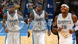 My jerseys thread - Nuggets Fixed, Phoenix Suns Released!! Th_nuggetscasa