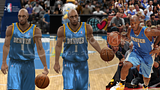 My jerseys thread - Nuggets Fixed, Phoenix Suns Released!! Th_nuggetsfuera