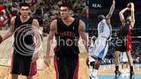 My jerseys thread - Nuggets Fixed, Phoenix Suns Released!! Th_raptorsalternativa